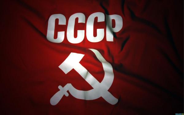 654872879c7b3051cc8ef5b698cd71e7_anime-komunizm-sssr-413540
