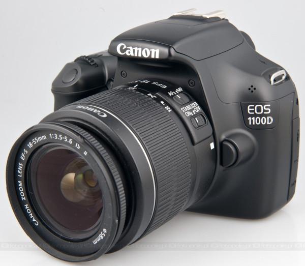 Canon1100D-ukos