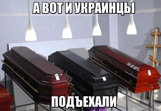 2986_900