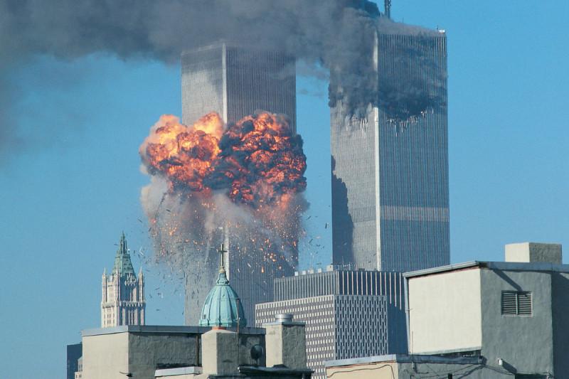 11.09.2001 г