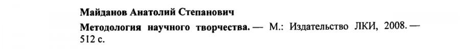 tempFileForShare_20210227-161905