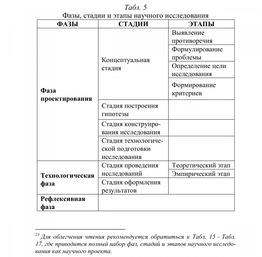 tempFileForShare_20210227-230927
