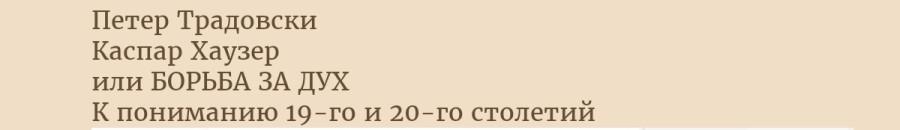 tempFileForShare_20210228-201551