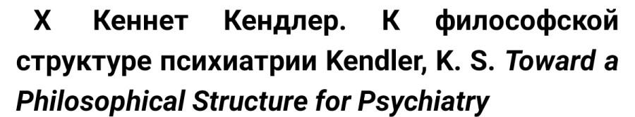 tempFileForShare_20210313-144001