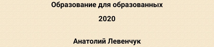 tempFileForShare_20210331-213146