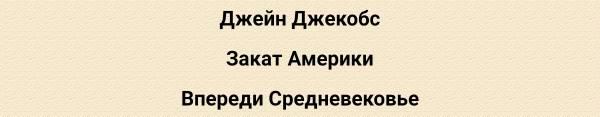 tempFileForShare_20210517-190242