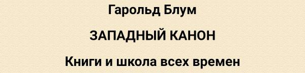 tempFileForShare_20210605-101547
