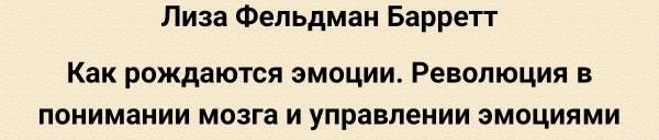 tempFileForShare_20210609-095710
