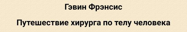 tempFileForShare_20210610-090942