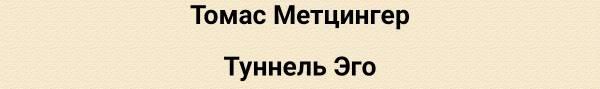 tempFileForShare_20210619-124521