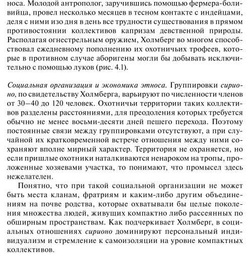 tempFileForShare_20210711-182458