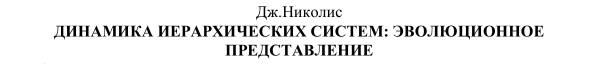 tempFileForShare_20210825-191248