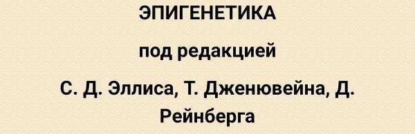 tempFileForShare_20210921-111807
