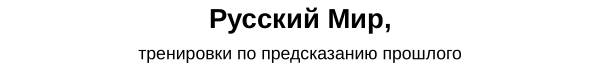 tempFileForShare_20211001-085944
