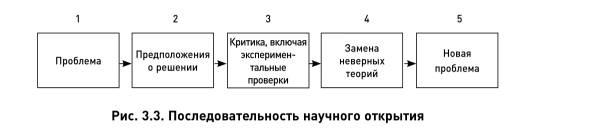 tempFileForShare_20211002-092854