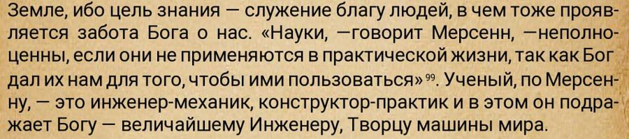 tempFileForShare_2019-05-01-08-29-03