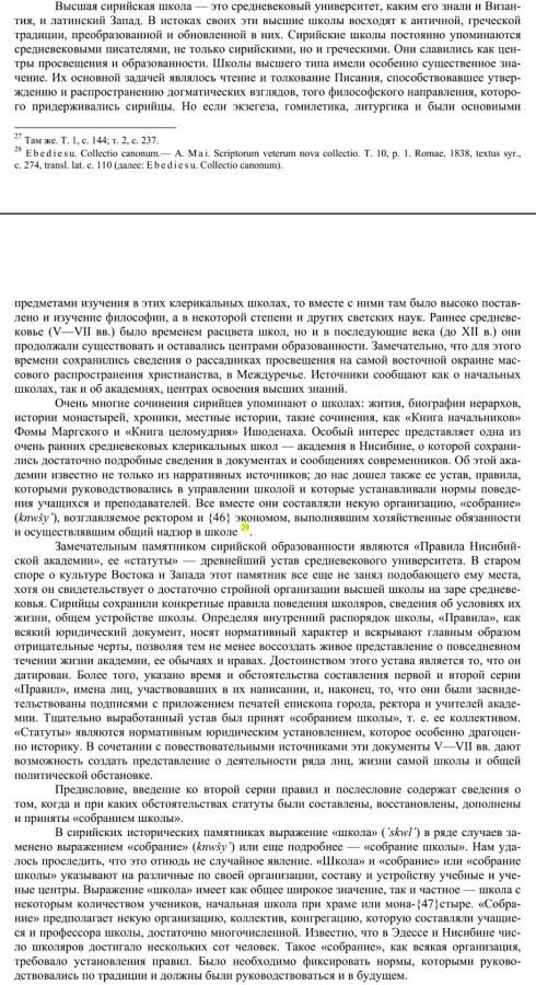 tempFileForShare_2016-06-07-14-40-07_resized