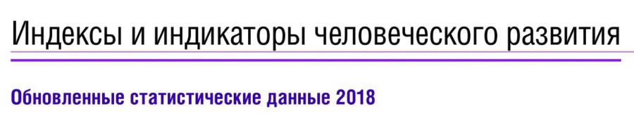 tempFileForShare_2019-11-02-09-04-01