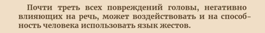Screenshot_20200130-184915_ReadEra
