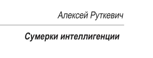tempFileForShare_20200601-194734