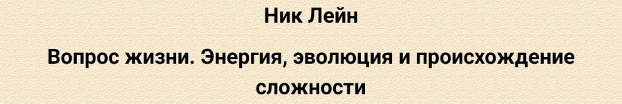 tempFileForShare_20201028-174059