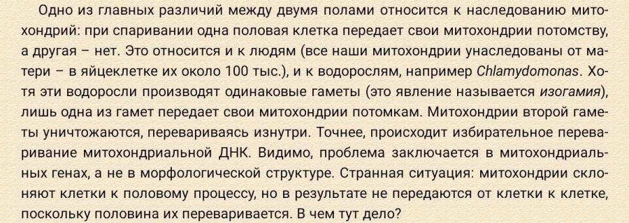 tempFileForShare_20201029-192932