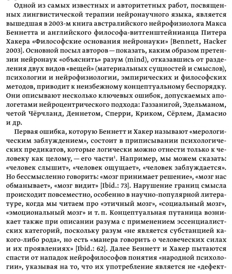 tempFileForShare_20201225-233153