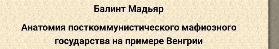 tempFileForShare_20210120-091025