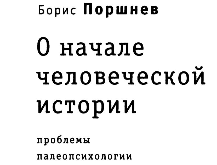 tempFileForShare_20210120-225257