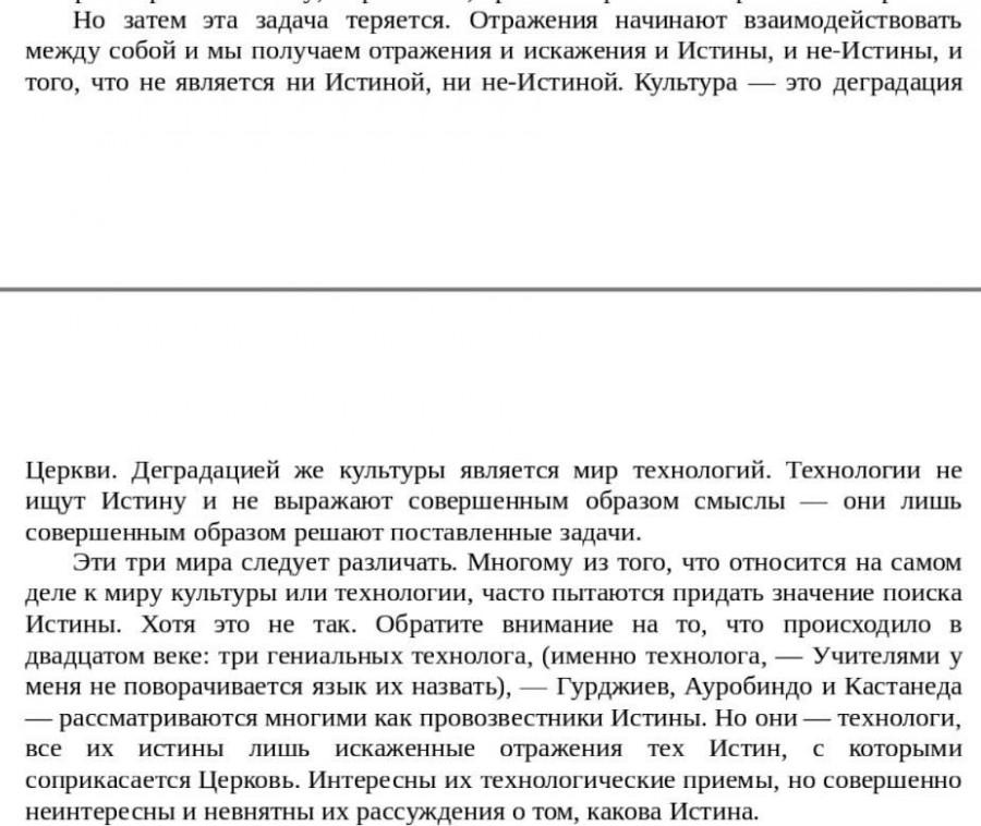 Хроники российской саньясы3 Лебедкин