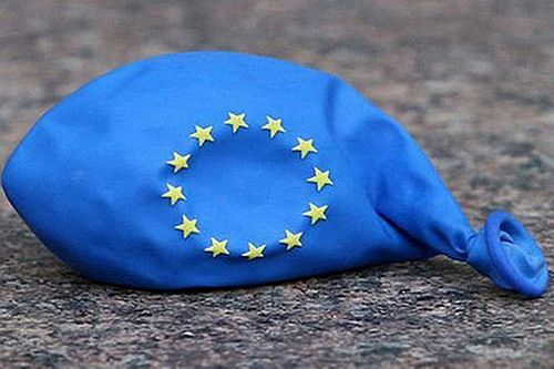 europe_balloon