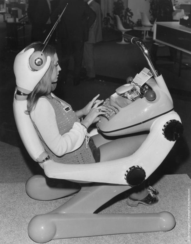 typewriter_1971