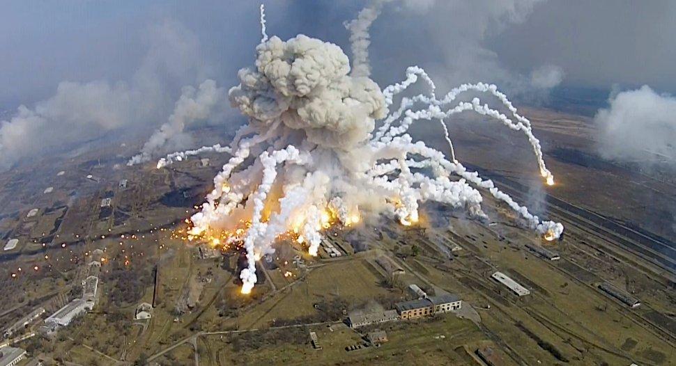 170323_balaklea_explosion
