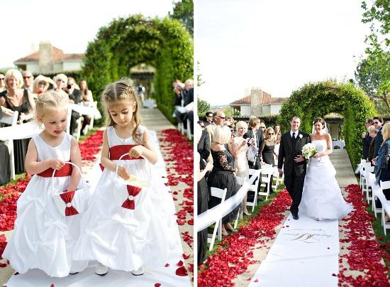 Ирина Хакамада рассказала о предстоящей свадьбе дочери