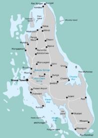 350px-Map_of_Zanzibar
