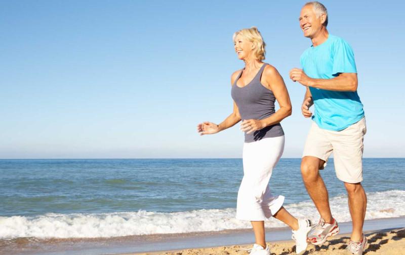Здоровье и долголетие краснодар отзывы