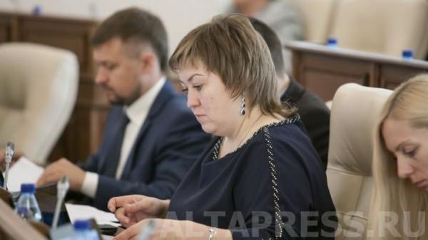 Евгения Боровикова депутат ЛДПР.jpg