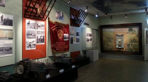 бийский краеведческий музей.jpg
