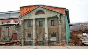 барнаульский сереброплавильный завод.jpg