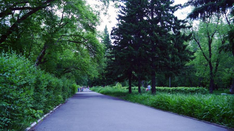 парк Изумрудный.jpg