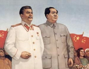 stalin_mao.jpg