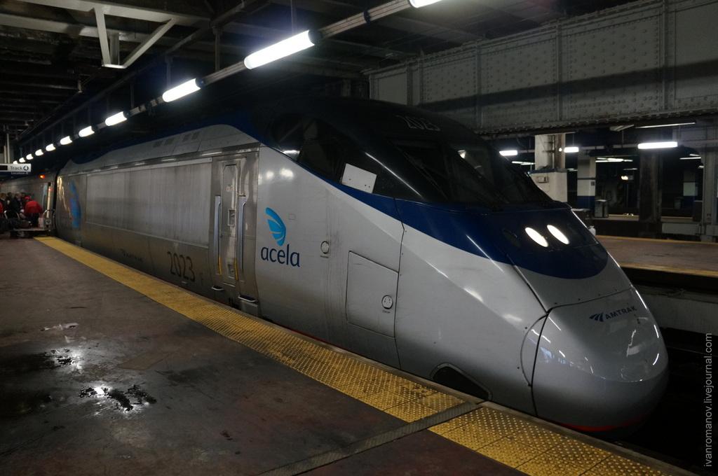 02-DSC08265