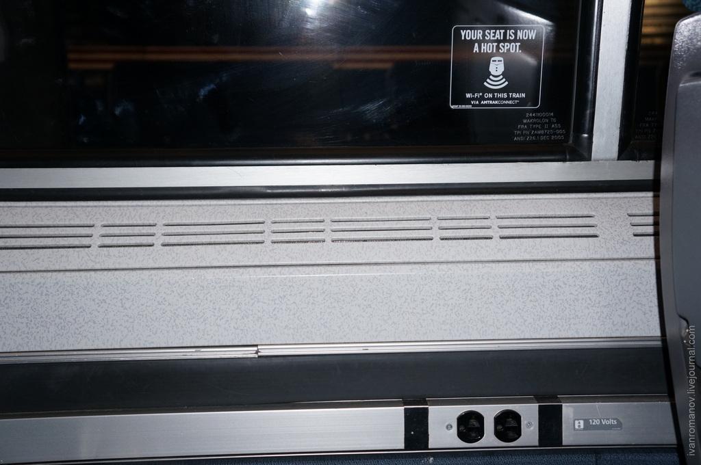 12-DSC08113