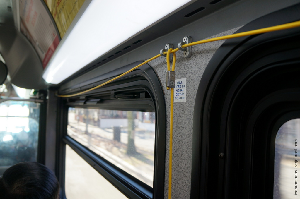 47-DSC08030