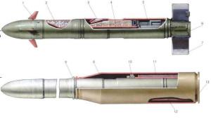 1372803562_raketa