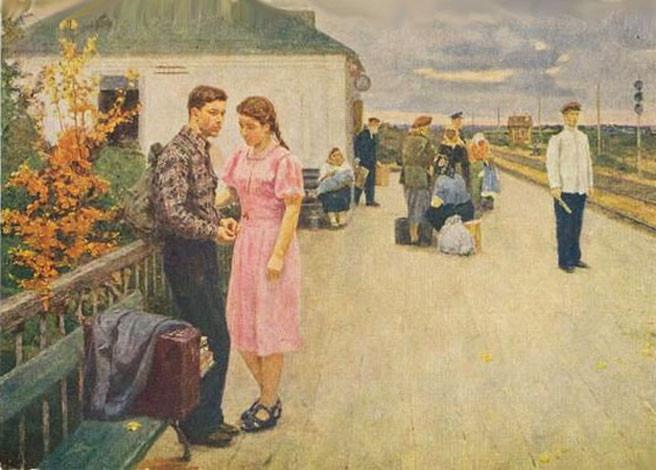 Михаил и Ирина Прохоровы покидают «Гражданскую платформу»
