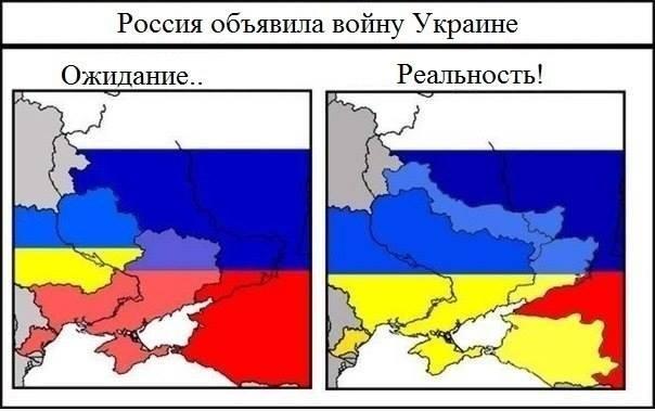 Кремлевские пропагандисты солгали про курсантов, - Минобороны - Цензор.НЕТ 8016