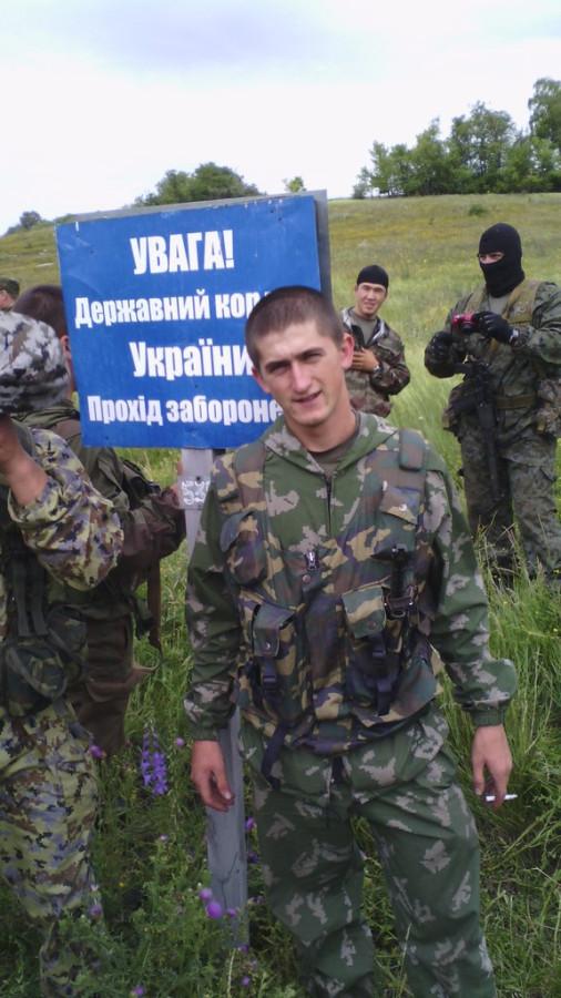 http://ic.pics.livejournal.com/ivasuk_telesuk/30832920/49153/49153_900.jpg