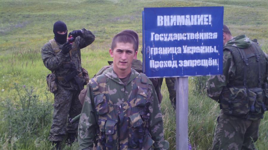 http://ic.pics.livejournal.com/ivasuk_telesuk/30832920/49800/49800_900.jpg