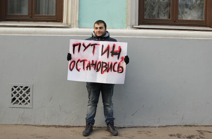 Odinichki_23